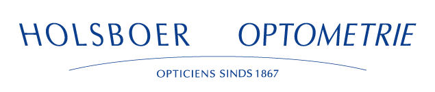 Holsboer Optometrie