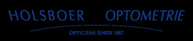 Holsboer Optometrie