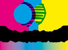 Logo Druk Druk Drukst